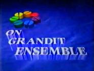 TQS Ident 1987