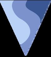 TSN triangle