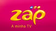 Zap Liberdesia TVC 2018