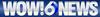 6 News Florence