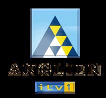 Anglien ITV1 logo 2002