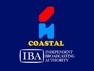 Coastal IBA slide 1980