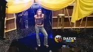 Dainx Katy Kahler 2002 ID