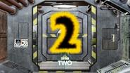 GRT2 ID - Sci Fi (2016)