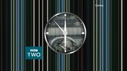 Grt two clock 2007 (2014)
