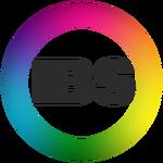 IBS 1975