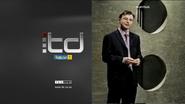 Independent Television Dibrata 2002 Ident