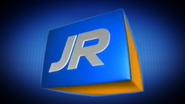 JR open 2006 wide