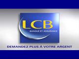 Le Crédit Byonnais (Centlands)