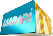 Marapa TV 2011 logo