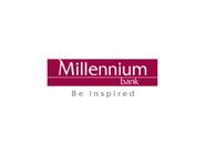 Millennium Bank TVC 2006