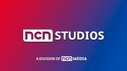NCN Studios 2018 endboard
