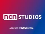 NCN Studios
