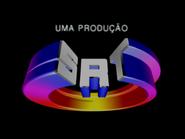 SRT Production logo 1996
