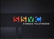 SSVC FT ID
