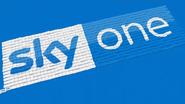 Sky 1 ID - Dominoes - 2017