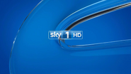 Sky 1 break bumper 2013
