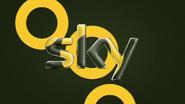 Sky Two break bumper 2005 2