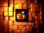 EI ID - 2007
