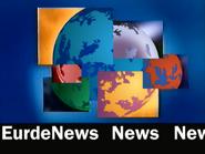 EurdeNews ID 1998
