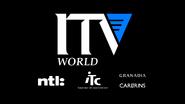 ITV World startup slide 2002