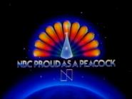 NBC 1979 ID 2