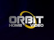 Orbit Home Video 4