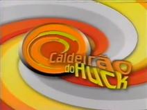 Sigma Huck promo 2005 2