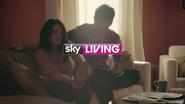 Sky Living ID - Couple 1 - 2012