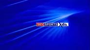 Sky Sports Xtra ID 2004 2