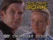 Sky promo - Golden Soak - 1997