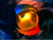 Telecord ID 1999 Alt