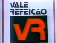 VR PS TVC 1990
