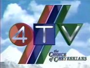 4TV ID 1988