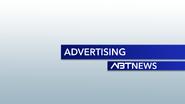 ABT News 2015 commercial break