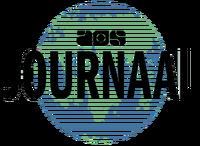 AOS Journaal logo 1985