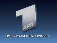 ARR1 ID 90 2