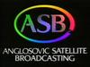 ASB ID 1990