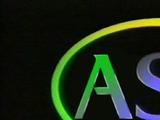 Anglosovic Satellite Broadcasting