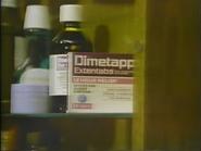 Dimetapp TVC - 5-15-1988 - 1