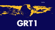 GRT1 ID 1974 (2016)