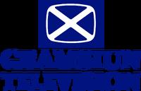 Gramsiun 1983 logo