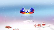 SRT Christmas 2016 ID