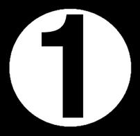Schelivision 1 1957