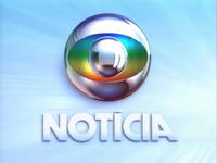 Sigma Noticia 2005