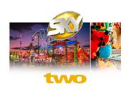 Sky 2 ID - Carnival - 1997