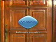 Viagra Quillec TVC 2006