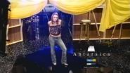Antarsica Katy Kahler 2002 ID