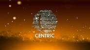 Centric ID - Liquid Stone - 2018