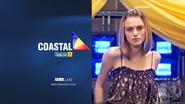 Coastal Katy Kahler 2002 alt ID 2